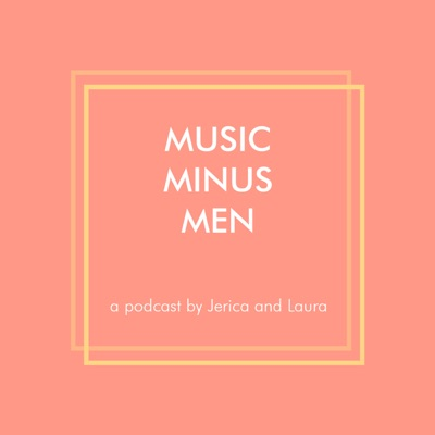Music Minus Men