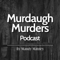 Murdaugh Murders Podcast thumnail