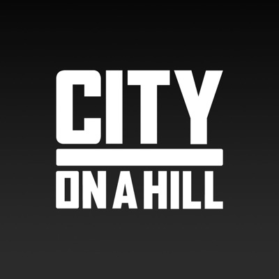 City on a Hill: Surf Coast