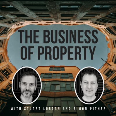 The Business of Property