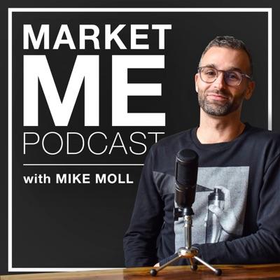 Market Me Podcast