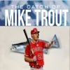 Mike Trout: Story of his life artwork
