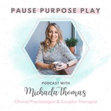 Toxic Workplaces and Burnout, with Fiona Kearns