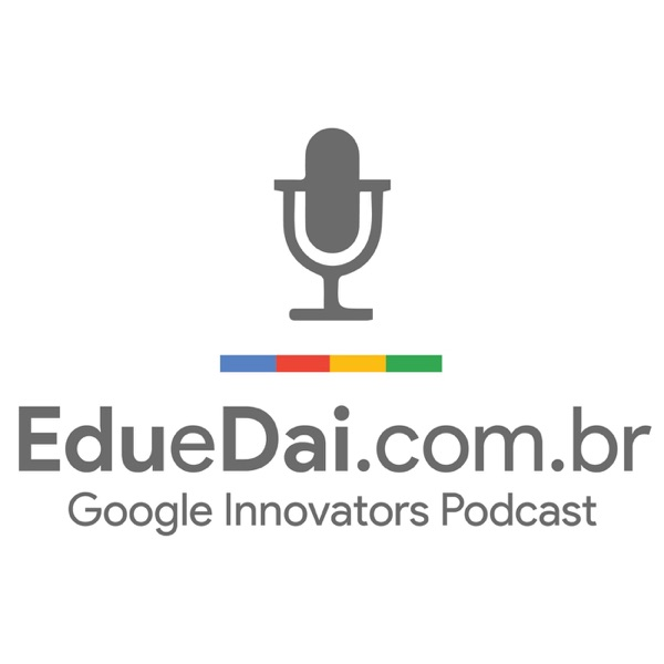 EdueDai Podcast