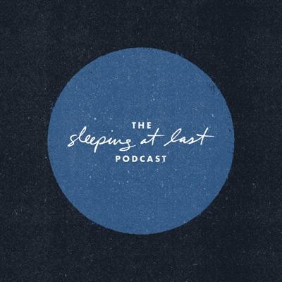 The Sleeping At Last Podcast:Sleeping At Last