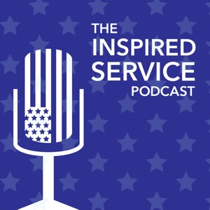 The Inspired Service Podcast
