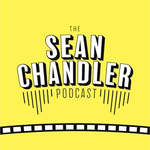 The Sean Chandler Podcast
