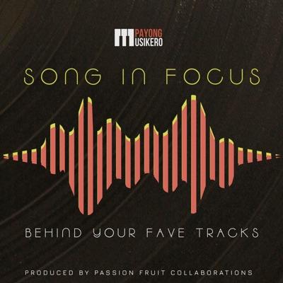 Song In Focus