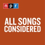 New Music Friday: The Top 11 Albums Out On Sept. 10 podcast episode