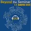 Beyond the Seminar: Conversations in Science artwork