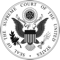 Supreme Court Audio Podcast