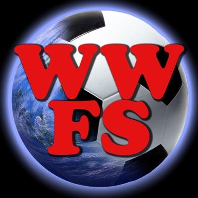 Women's World Football Show
