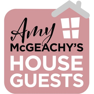 Amy McGeachy's House Guests