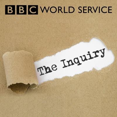 The Inquiry:BBC World Service