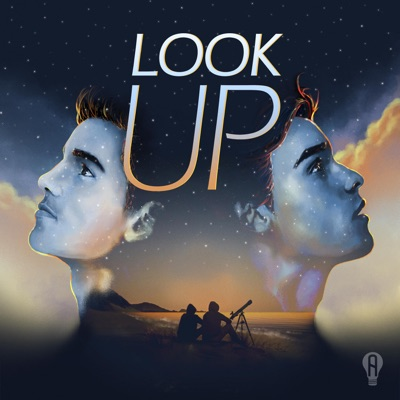 Look Up:Atypical Artists