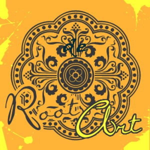 De Root Art