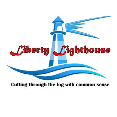 Liberty Lighthouse