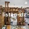 listen-dz
