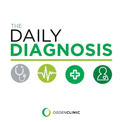 The Daily Diagnosis