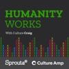 Humanity Works artwork