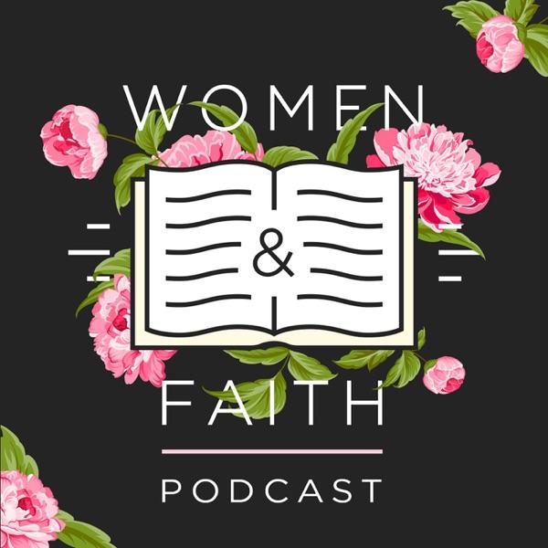 Women & Faith image