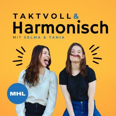 Taktvoll&Harmonisch