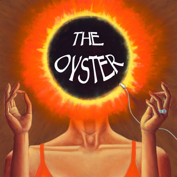 The Oyster image