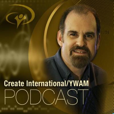 CalCast-Create International Podcast Network