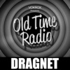 Dragnet | Old Time Radio