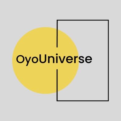 OyoUniverse