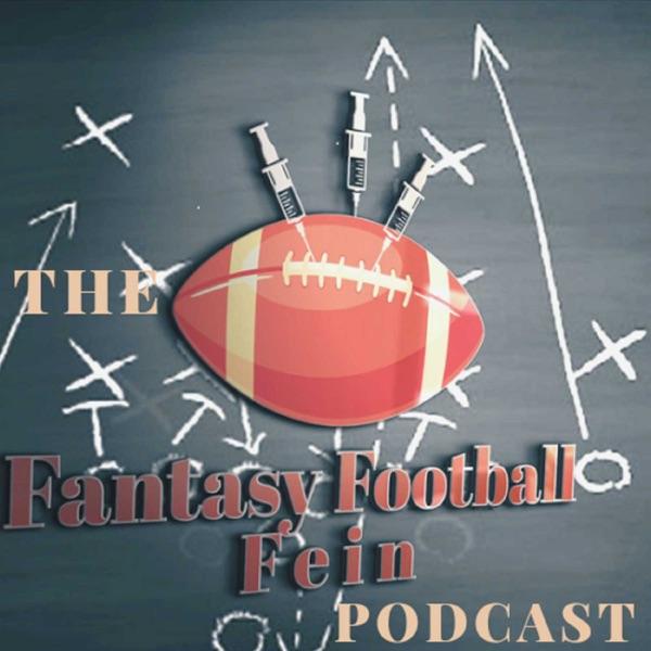 Fantasy Football Fein Artwork