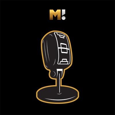 Звуки футбола с Михаилом Поленовым:Podcast.polenov@gmail.com (Podcast.polenov@gmail.com)