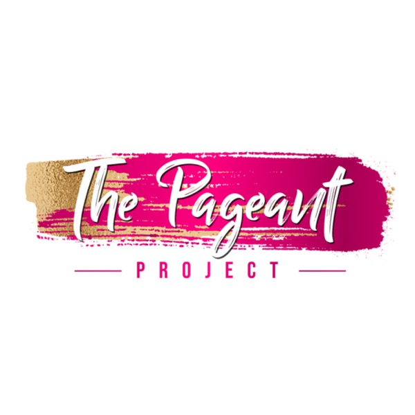 The Pageant Project Artwork
