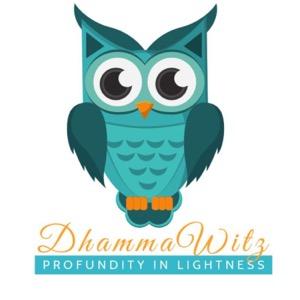 Dhammawitz