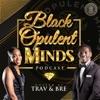 Black Opulent Minds artwork