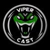 Dynasty Vipers Viper Cast artwork