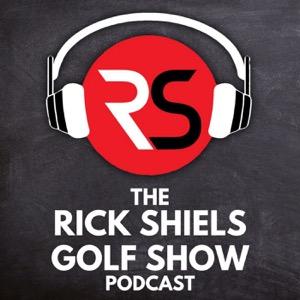 The Rick Shiels Golf Show