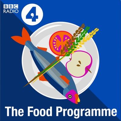 The Food Programme:BBC Radio 4