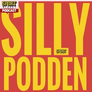 Sillypodden