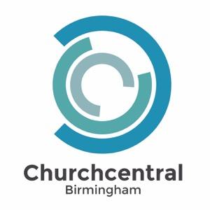 Churchcentral Birmingham: Talks