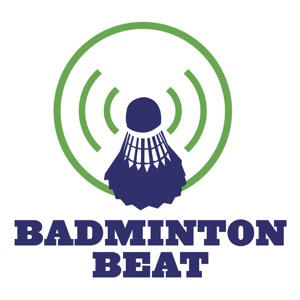 Badminton Beat