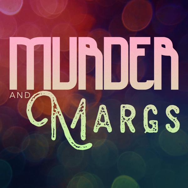 Murder & Margs image