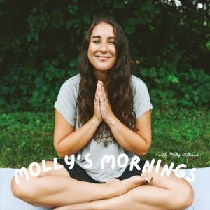 Molly's Mornings