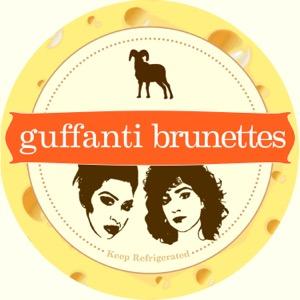 Guffanti Brunettes