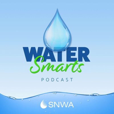 Water Smarts Podcast