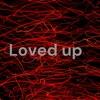 Loved up 👆  artwork