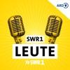 SWR1 Leute Rheinland-Pfalz