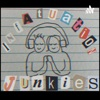 Infatuation Junkies artwork