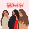Fight Like A Girl artwork
