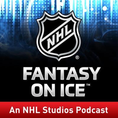 NHL Fantasy on Ice:National Hockey League